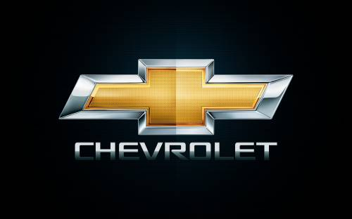 DOMESTIC - CHEVROLET