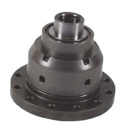 Quaife Atb Differential 14 Scion Frs 14 Subaru Brz 14