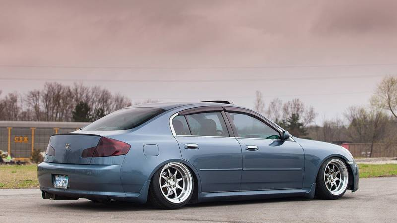 besides  likewise Zcg Cam X likewise Img besides Img Ab Cb Ae B F Cdb A D X. on rear seat g35 coupe