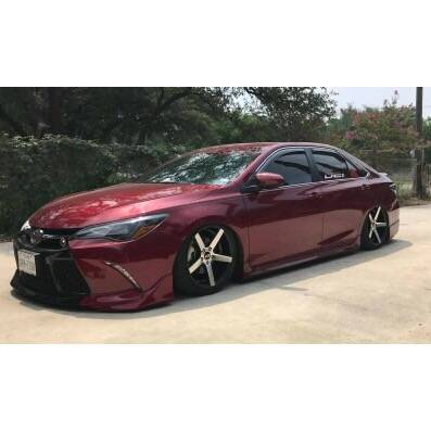 Supra For Sale >> AirForce Suspension TOYOTA W / Air Lift Controls : AVALON, CAMRY, CELICA, COROLLA, ECHO ...