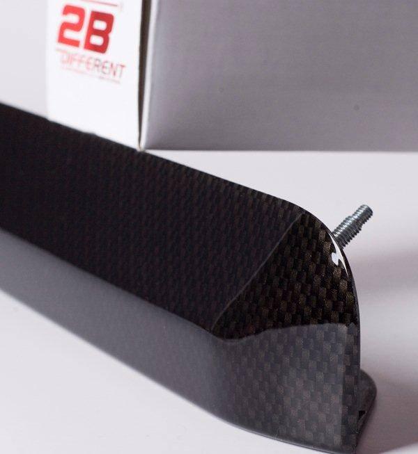 Carbon Fiber Scion Xb With Photos: Scion XB Hatch/Trunk Handle Replacement 04-06