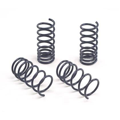 Suspension - Lowering Springs