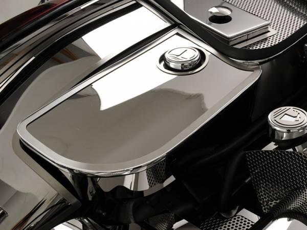 American Car Craft - ACC Engine Dress Up Kit - 033016