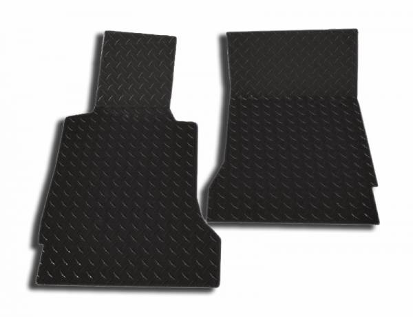 American Car Craft - ACC Floor Mat - 041004