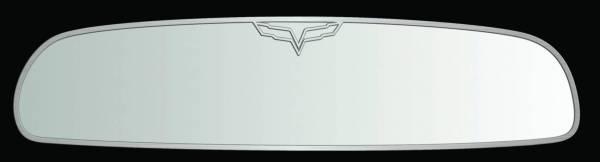 American Car Craft - ACC Inter RVM Decoration - 041036
