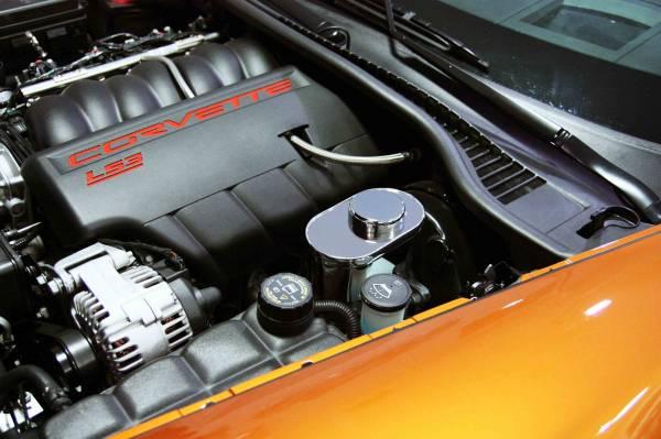 American Car Craft - ACC BrakeMaster Cylinder - 043010