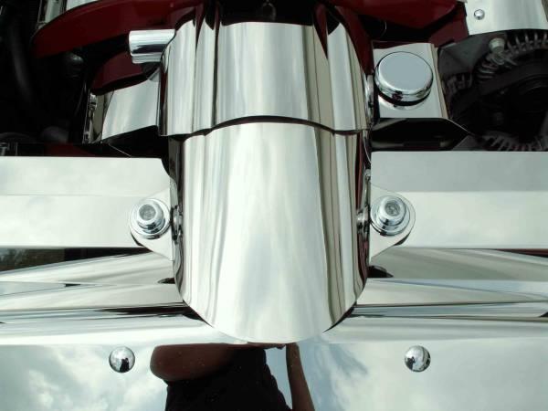American Car Craft - ACC Engine Dress Up Kit - 043038