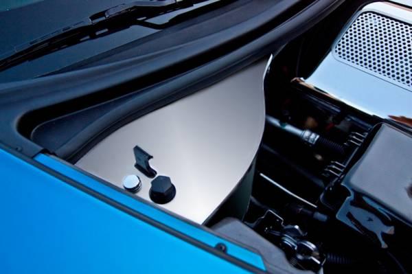 American Car Craft - ACC Engine Dress Up Kit - 043097
