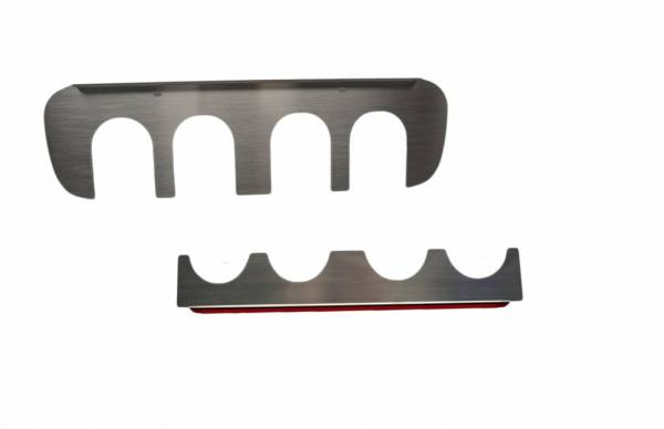 American Car Craft - ACC Exhaust Filler Plate - 052015
