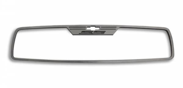American Car Craft - ACC Inter RVM Decoration - 101030