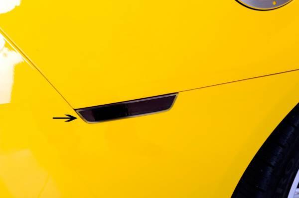 American Car Craft - ACC Side Marker Light - 102039