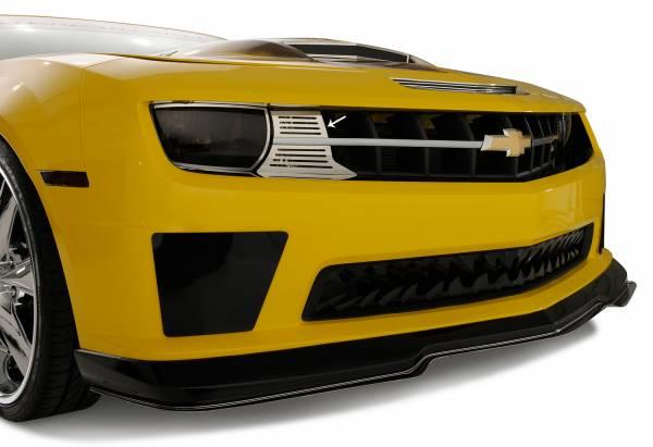 American Car Craft - ACC Exterior Trim Kit - 102053