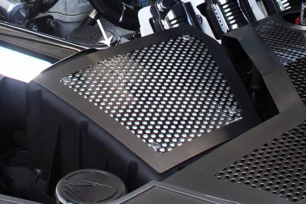 American Car Craft - ACC Engine Dress Up Kit - 103060