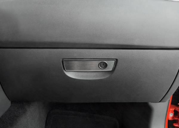 American Car Craft - ACC Glove Box - 151011