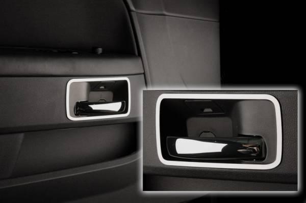 American Car Craft - ACC Interior Trim Kit - 151026