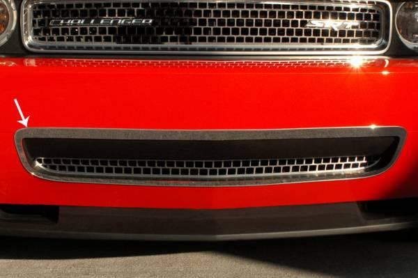American Car Craft - ACC Grille - 152017