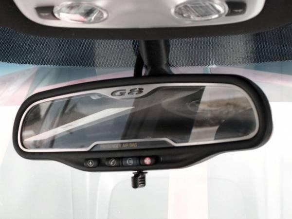 American Car Craft - ACC Inter RVM Decoration - 221003