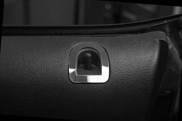 American Car Craft - ACC Interior Trim Kit - 271015