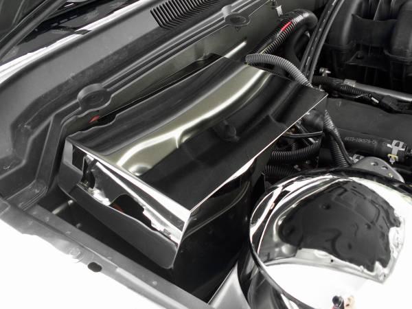 American Car Craft - ACC Engine Dress Up Kit - 273002
