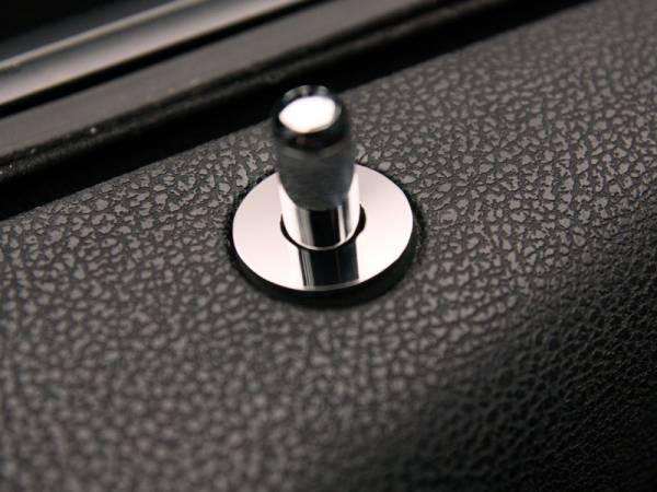 American Car Craft - ACC Interior Trim Kit - 331006
