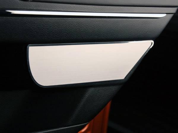 American Car Craft - ACC Door Decal - 331009