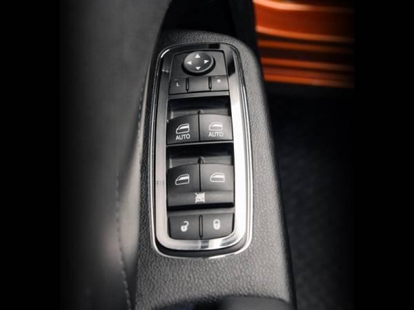 American Car Craft - ACC Interior Trim Kit - 331012