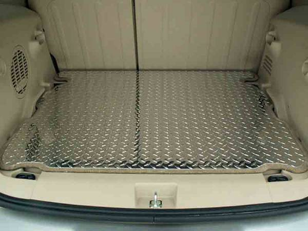American Car Craft - ACC Floor Mat - 421016