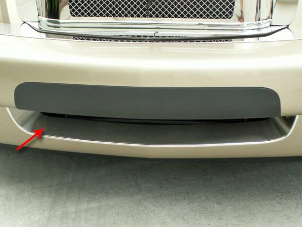 American Car Craft - ACC Grille - 422018