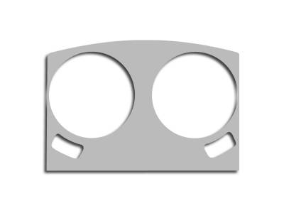 American Car Craft - ACC Interior Trim Kit - 331011 - Image 2