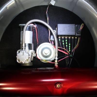 AIRLIFT 95730 CIVIC, DEL SOL,CRX AIR RIDE AT WWW.D2BDMOTORWERKS.COM