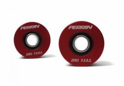 PERRIN  - Perrin Positive Steering Response System 2013+ BRZ/FR-S/FT-86 (zero caster) :PSP-SUS-417