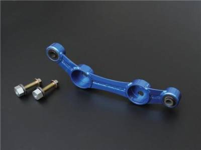 Suspension - CUSCO - Cusco Rear Differential Brace 2013+ BRZ/FR-S/FT-86: 965 488 A