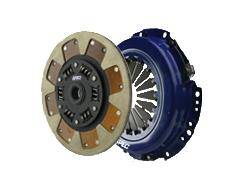 SPEC  - Spec Stage 2 Clutch Kit  07-09 Scion tC/ 08-14 Scion XB: ST482