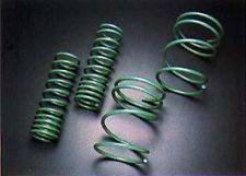 Suspension - Lowering Springs  - TEIN  - Tein 08+ Scion xB S. Tech Springs: SKC24-AUB00