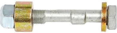 H&R TC114 Triple Camber Adjustment Bolts:  TC114 WWW.D2BDMOTORWERKS.COM