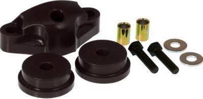 Suspension - Bushings  - PROTHANE 5SPD SHIFT KIT 98-12IMPREZ/ 14+ FRS/ 14+ BRZ/ 14+ FT86/ 00-12 FORESTER/ 00-12 LEGACY: 16-1602-BL