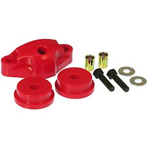 Prothane REAR SHIFTER BUSHING KIT 98-12IMPREZ/ 14+ FRS/ 14+ BRZ/ 14+ FT86/ 00-12 FORESTER/ 00-12 LEGACY:16-1602