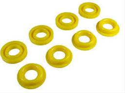 WHITELINE - WHITELINE Cross member - mount insert bushing 13+ Scion FRS/ 13+ Subaru BRZ/ 13+ Toyota FT86 : KDT922