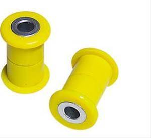 WHITELINE - WHITELINE FRONT STEERING RACK AND PINION MOUNT BUSHING 13+ Scion FRS/ 13+ Subaru BRZ/ 13+ Toyota FT86 :KSR210
