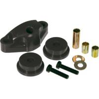 Prothane 6-SPEED SHIFTER BUSHING 04-12 IMPREZA/ 14+ Scion FRS/ 14+ Subaru BRZ/ 14+ Toyota FT86: 16-1603-BL