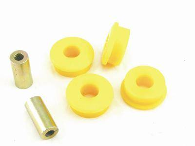 Suspension - WHITELINE - Whiteline Synthetic Elastomer Bushings 05-14 Scion TC: W13380