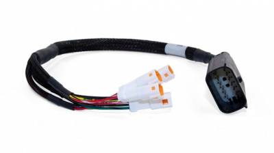 AIRLIFT PERFORMANCE  - Airlift 27702 Existing Height Sensor to 3H Connector: 27702