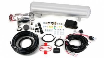 Airlift 27671 v2 digital control system www.d2bdmotorwerks.com