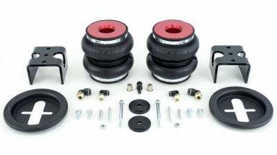 Air Ride Suspension - Rear Struts/Bags - AIRLIFT PERFORMANCE  - Airlift 75690 MKV-MKVI Platform: 05-14 Audi A3, 07-14 Audi MKII TT, TT RS Quattro AWD (55mm front struts only),  06-14 VW Golf, 06-14 VW GTI, 05-14 VW Jetta, 06-14 VW Rabbit, 06-16 VW Passat, 09-16 VW CC, 07-14 VW Eos, 11-14 VW Golf R AWD, 11-14