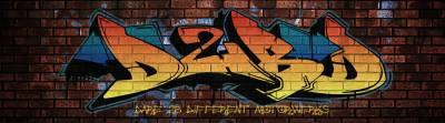 Dare 2B Different! Motorwerks ® Exclusives - D2BD - D2BD Show Banner