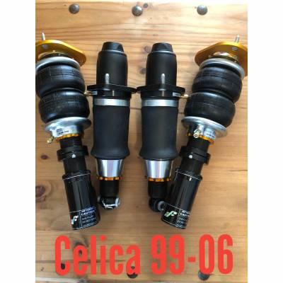 Celica Air Struts 99-06