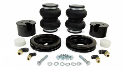 AIRLIFT PERFORMANCE  - Airlift MK7 Slam Kit , A3, S3, TTS ,Beetle R, Golf , Golf R ,Golf GTI : 78562 / 78662 - Image 6