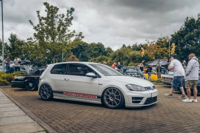 AIRLIFT PERFORMANCE  - Airlift MK7 Slam Kit , A3, S3, TTS ,Beetle R, Golf , Golf R ,Golf GTI : 78562 / 78662 - Image 3