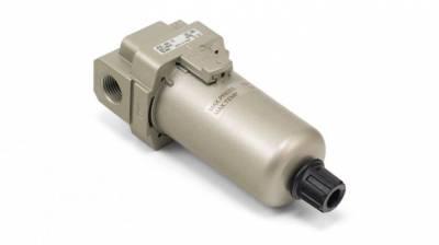 SMC 1/2 WATER TRAP 21013