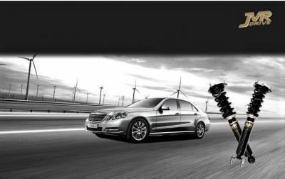 JVR DRIVE - JVR Drive Coilovers - Sport CR04-01 for 2000-2010 Chrysler PT Cruiser - Image 7